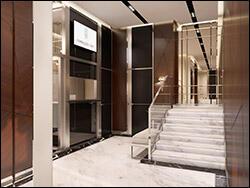 Бизнес-класс «Румянцево-Парк». Метро Саларьево Квартиры от 2,9 млн руб. Нестандартная